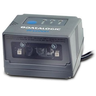 Datalogic GFS4400 GRYPHON FIXED SCANNER 2D USB