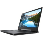 Dell G7 7790 gaming notebook szürke