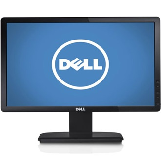 "Dell 18,5"" IN1930 LED monitor"