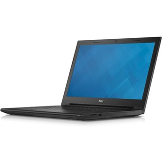Dell Inspiron 15 Blue notebook Ci7 5500U 2.4GHz 8GB 1TB GF840M 4cell Linux