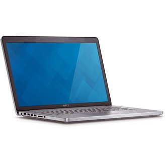 Dell Inspiron 17 7000 FHD Touch notebook W8.1 Ci7 5500U 2.4GHz 16G 1TB GF845M