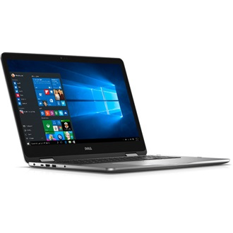 Dell Inspiron 7778 notebook