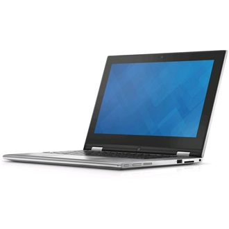 "Dell Inspiron 3148 2-in-1 11.6"" HD, Intel Core i3-4030U (1.90 GHz), 4GB, 500GB Win 8.1 arany"