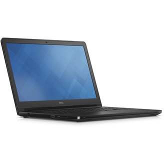 "Dell Inspiron 5559 15.6"" HD, Intel Core i5-6200U (2.80 GHz), 4GB, 1TB, R5 M335 4GB, Win 10"