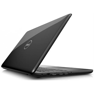 Dell Inspiron 5567 notebook