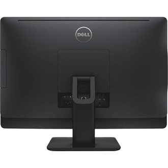Dell Inspiron One 5348 All In One számítógép