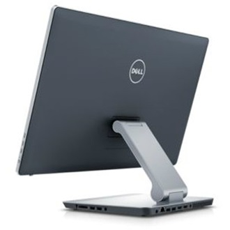 Dell Inspiron One 2350 All In One számítógép
