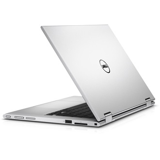 Dell Inspiron 3148 notebook ezüst