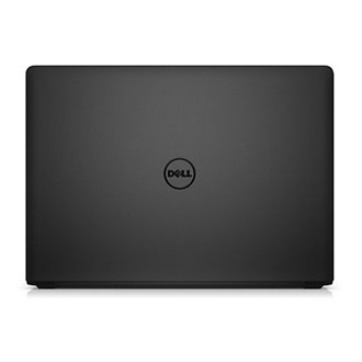 Dell Latitude 3470 notebook fekete