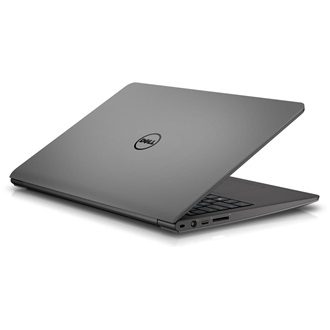 Dell Latitude 3550 notebook Ci3 4005U 1.7GHz 4GB 500GB 3cell Linux Backlit