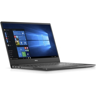Dell Latitude 7370 notebook