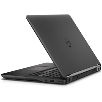 Dell Latitude 7450 notebook