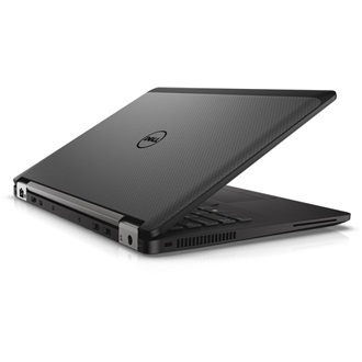 Dell Latitude 7470 notebook