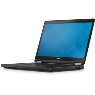 Dell Latitude E5250 notebook W7/8.1Pro Ci3 5010U 2.1GHz 4G 500GB HD5500