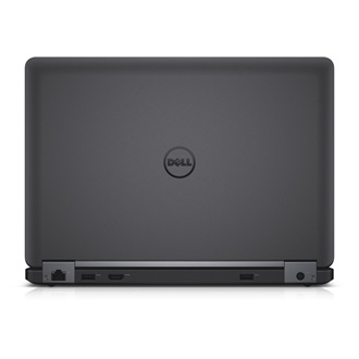 Dell Latitude E5250 notebook W7/8.1Pro Ci7 5600U 2.6GHz 8G 256GB SSD HD5500