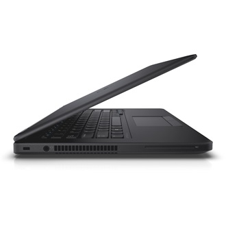 Dell Latitude E5450 notebook Ci5 5300U 2.3GHz 4GB 500GB HD5500 Linux