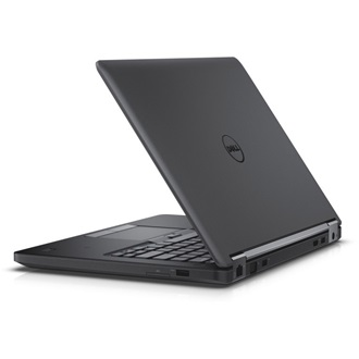 Dell Latitude E5450 notebook W7/10Pro Ci7 5600U 2.6GHz 8GB 1TB GF840M