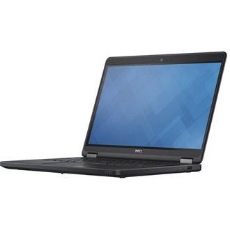 Dell Latitude E5450 notebook W7/8.1Pro Ci7 5600U 2.6GHz 8GB 1TB FHD GF840M