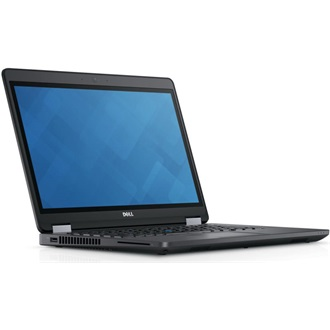 Dell Latitude E5470 notebook