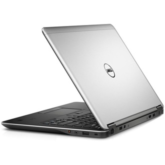 Dell Latitude E7440 notebook ezüst