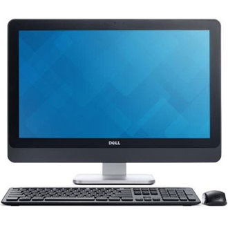 Dell Optiplex 9020 All In One számítógép
