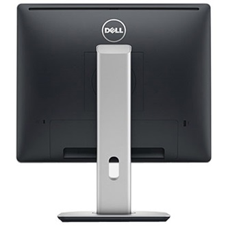 "Dell P1914S 19"" Flat Panel LED Monitor (1280x1024)"