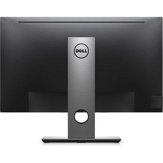 "Dell P2217H 21.5"" LED monitor fekete"