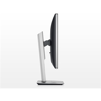 "Dell P2416D 24"" LED monitor fekete"