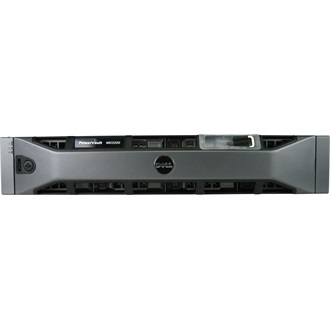 Dell PowerEdge R515 2U rack szerver