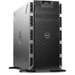 Dell PowerEdge T430 torony szerver