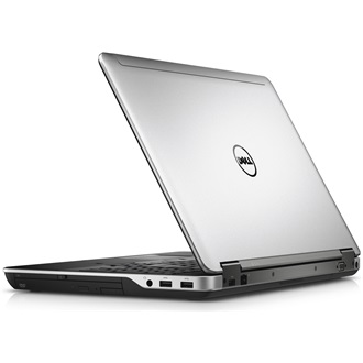 Dell Precision M2800 notebook W7Pro Ci7 4810MQ 2.8GHz 16GB 256GB FHD W4170M 5év