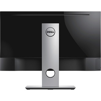 "Dell S2716DG 27"" TN LED gamer monitor fekete"