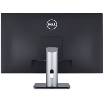 "DELL S2740L 27"" IPS LED monitor fekete"