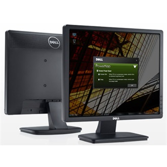 "Dell 23"" U2312HM IPS LED monitor"