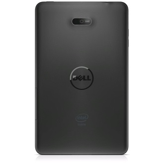 "Dell Venue 7 Base 7"" 8GB tablet fekete"