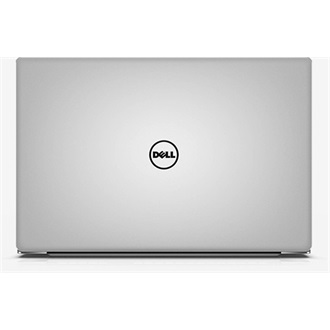 Dell XPS 13 ultrabook FHD Win10Pro Ci7 6500U 2.5GHz 8GB 256GB SSD Eng.Keyb.