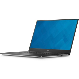 Dell XPS 15 ultrabook W10H UHD Touch Ci7 6700HQ 2.6GHz 16GB 1TB+32GB GTX960M