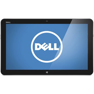 "Dell XPS 18 18.4"" 1032GB tablet fekete"
