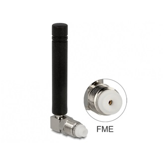 Delock GSM FME antenna