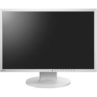 "EIZO FlexScan EV2216WFS-GY 22"" TN LED monitor szürke"