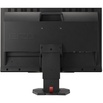 "EIZO FORIS FS2333-BK 23"" IPS LED monitor fekete"