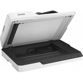 Epson WorkForce DS-1630 síkágyas szkenner