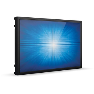 "Elo ET2294L 21.5"" touchscreen LCD monitor"
