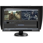 "Eizo ColorEdge CG277-BK 27"" IPS LED monitor fekete"
