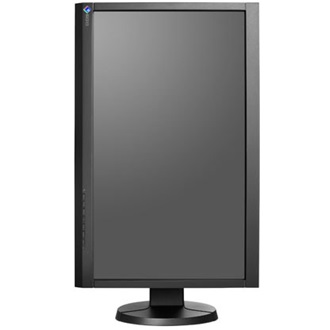 "Eizo ColorEdge CS230B-BK 23"" IPS LED monitor fekete"
