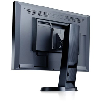 "Eizo FlexScan EV2316WFS3-BK 23"" TN LED monitor fekete"