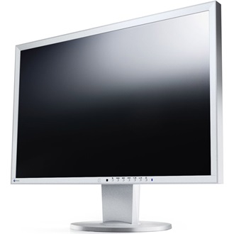 "Eizo FlexScan EV2416WFS3-GY 24"" TN LED monitor szürke"
