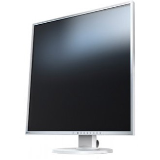 "Eizo FlexScan EV2730Q 26.5"" IPS LED monitor szürke"