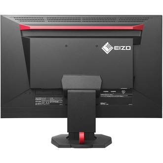 "Eizo FORIS FS2434-BK 23.5"" IPS LED gamer monitor fekete"