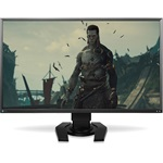 "Eizo FORIS FS2735 27"" IPS LED gamer monitor fekete"